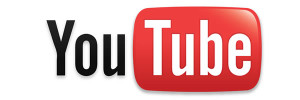 02 youtube logo slice 300x100